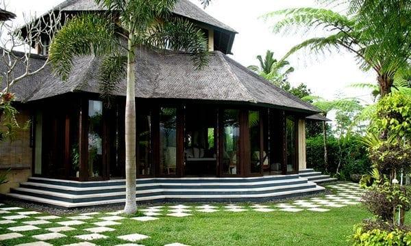 Ubud Vacation Rentals