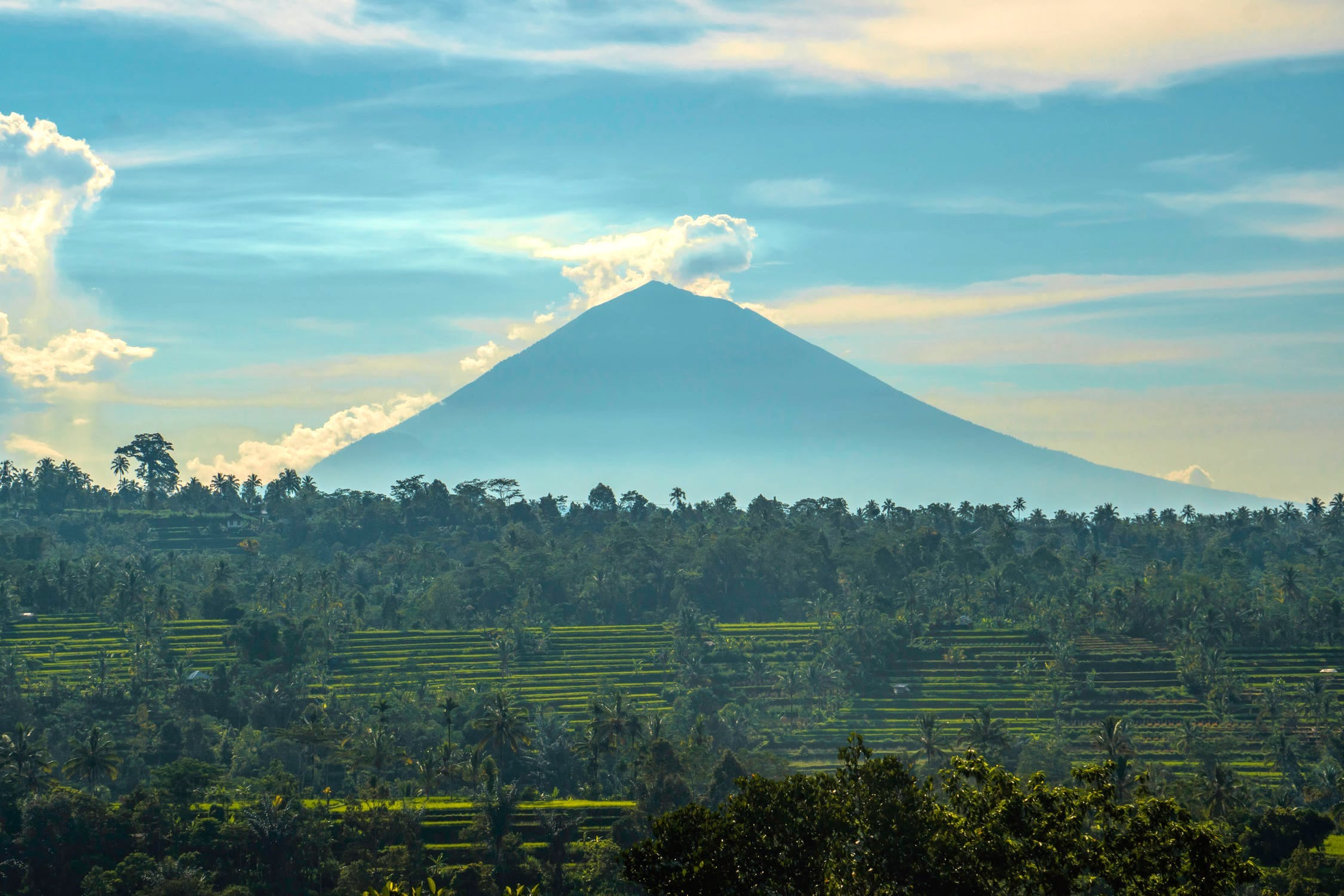VRBO Ubud Bali